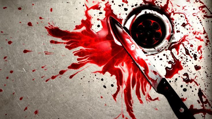 Zwei kleine Kinder mussten in New York durch die Hand ihrer Babysitterin starben - die 55-Jährige behauptete, vom Teufel zum Doppelmord angestiftet worden zu sein (Symbolbild). (Foto)