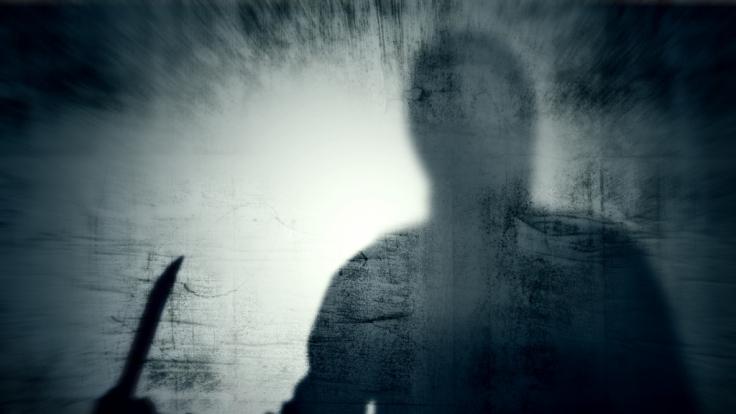 Ein Vergewaltigungsopfer soll in Indien blutige Rache genommen haben (Symbolbild).