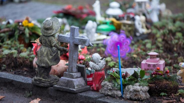 In Vietnam rast ein Busfahrer in einen Leichenzug und tötet sieben Menschen. (Symbolbild)