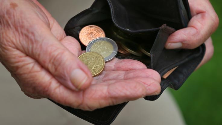 Wird die Rente schön getrickst?