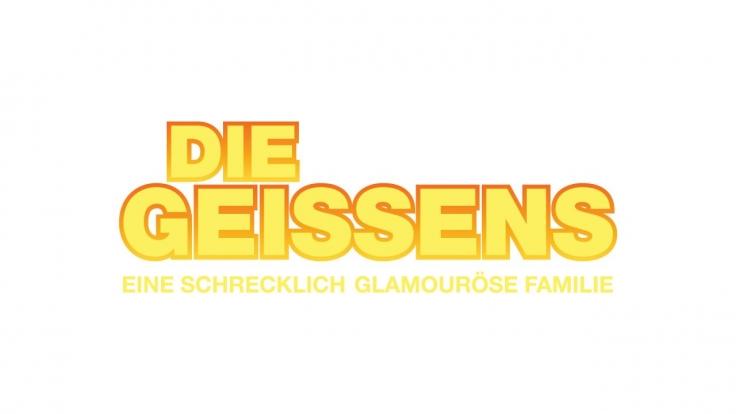 Die Geissens - Eine schrecklich glamouröse Familie! bei RTL II