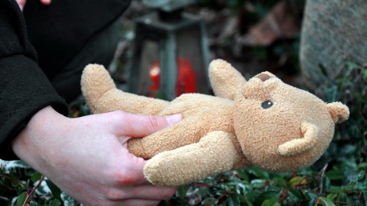 Ein Ehepaar soll seine Babysitterin getötet haben. (Foto)