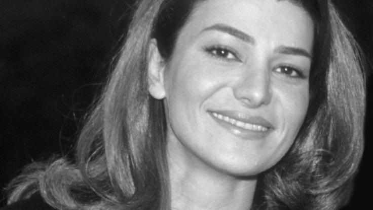 Prinzessin Leila starb schwer traumatisiert und entwurzelt (Foto)
