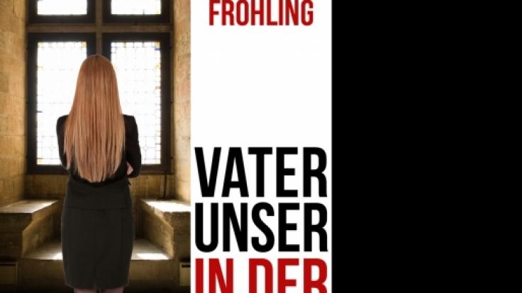 Ulla Fröhling beschreibt in ihrem Buch