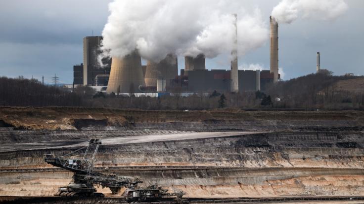 Wie soll der Kohleausstieg ablaufen?