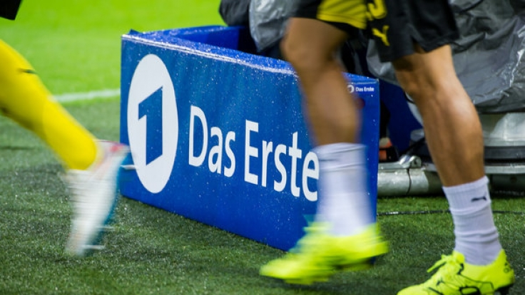 Die dritte Liga geht bereits in den 4. Spieltag.