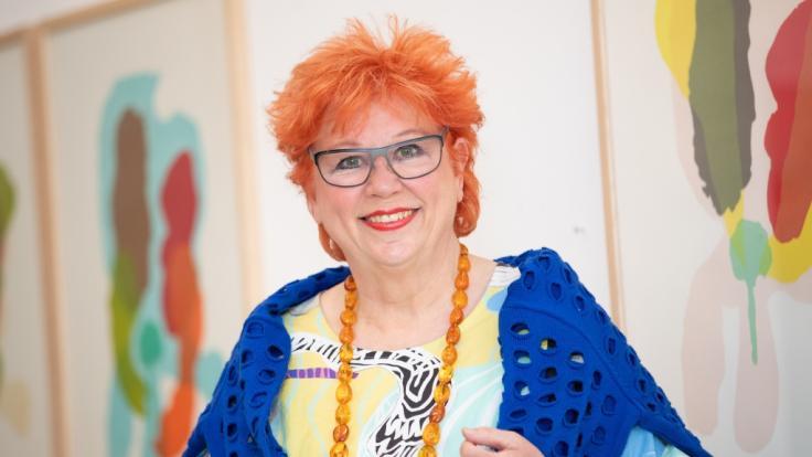 Wie lebt Barbara Salesch heute nach dem TV-Aus?