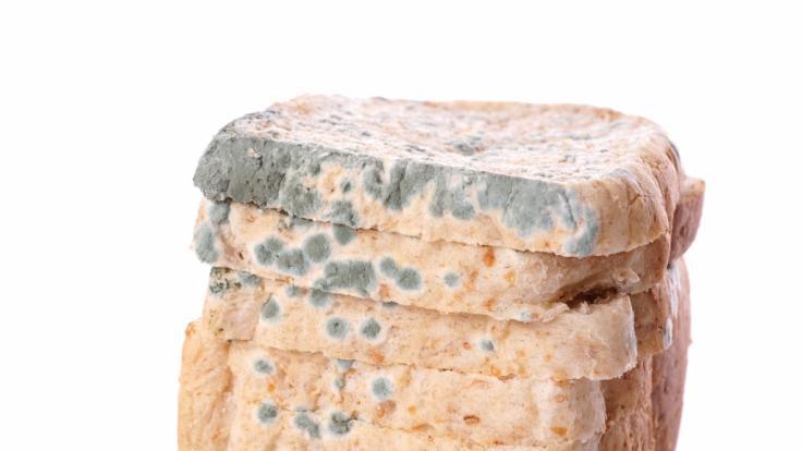 Netto ruft Sandwiches zurück. (Symbolfoto) (Foto)