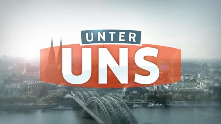 Unter uns bei RTL (Foto)