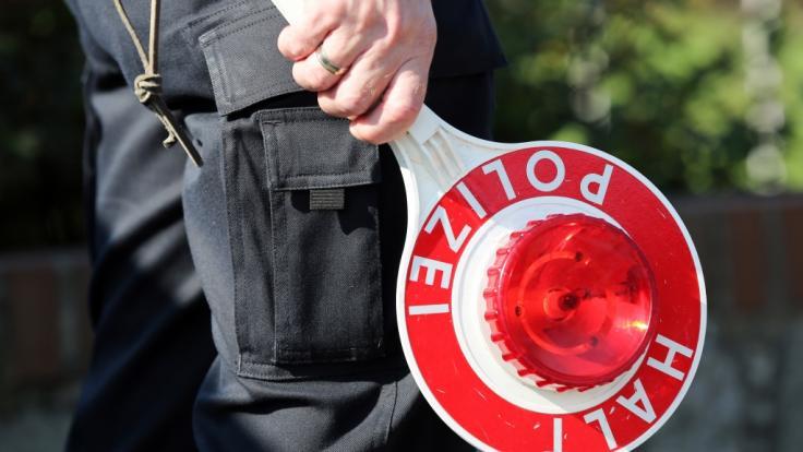 Baden-Württemberg erwägt Hilfssheriffs im Kampf gegen die Corona-Krise einzusetzen. (Symbolfoto) (Foto)