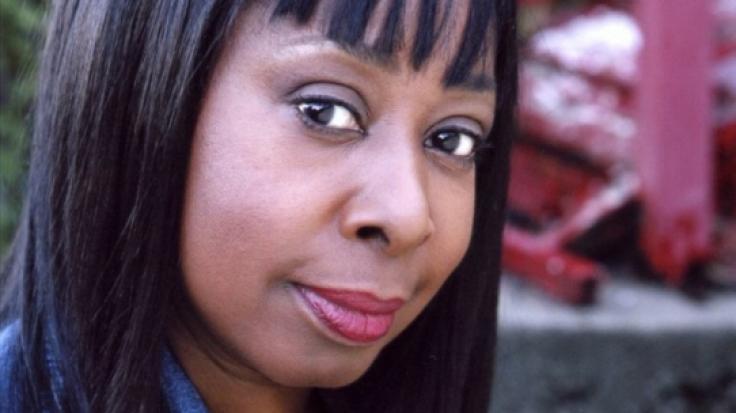 """Marion Ramsey, die vor allem durch die Action-Komödienreihe """"Police Academy"""" bekannt wurde, ist tot. (Foto)"""