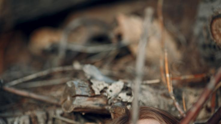 In Wales wurde im Sommer eine Frau in einem Park vergewaltigt. Nun wurde der Täter verurteilt. (Foto)