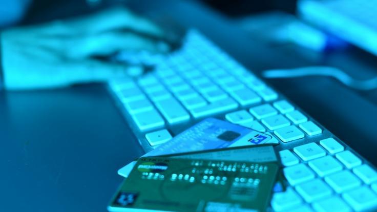 Online Shop Betrug