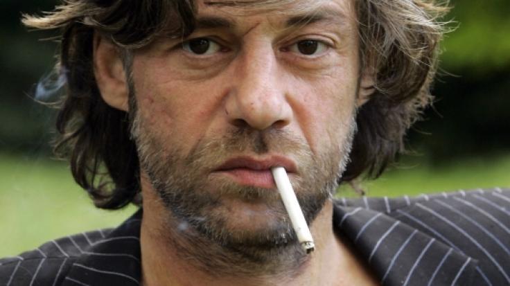 Schauspieler Birol Ünel wurde nur 59 Jahre alt.