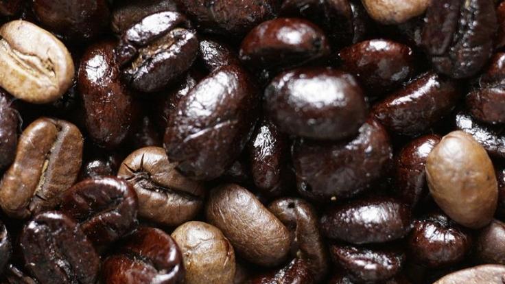 Kaffee ist ein Genussmittel. Für manche ist es ein Luxusgut.