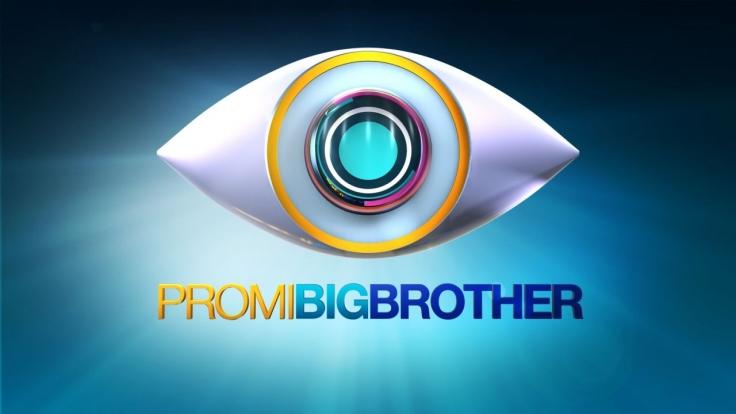 Promi Big Brother Live Stream Kostenlos
