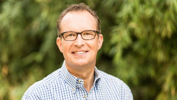 Dr. Christoph Specht ordnet im TV als Medizinkorrespondent regelmäßig medizinische Themen ein. (Foto)