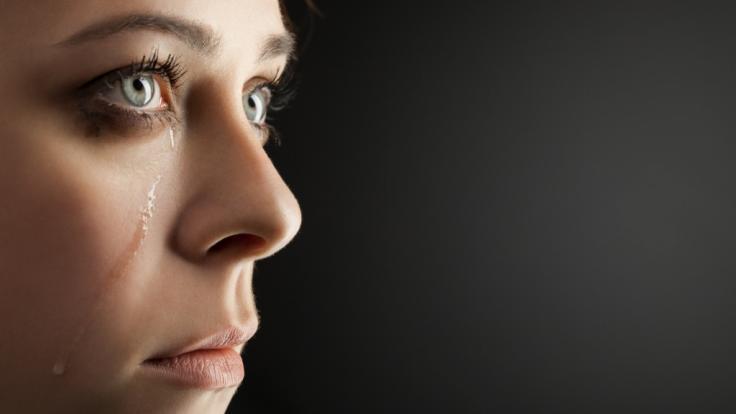 Eine Frau aus Michigan soll sich selbst und ihre drei Töchter hingerichtet haben. (Symbolbild) (Foto)