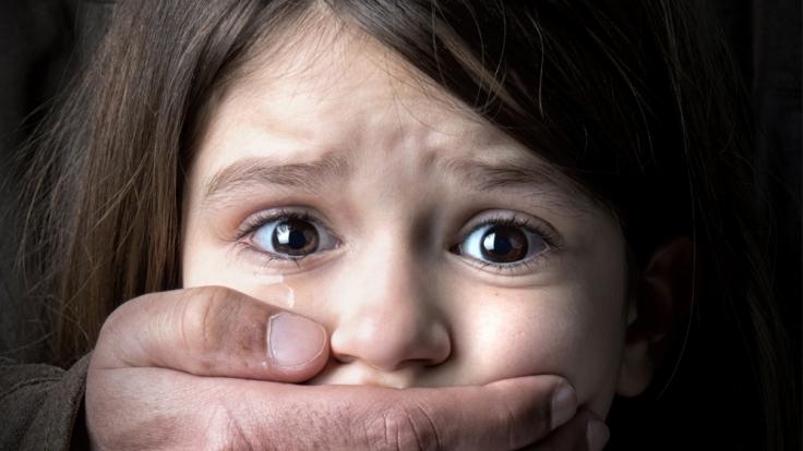 Die erste Wahl: ISIS bevorzugt junge und unverheiratete Mädchen als Sex-Sklavinnen.