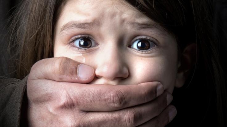 In Schottland soll ein 16-Jähriger eine Sechsjährige vergewaltigt und umgebracht haben. (Symbolfoto) (Foto)