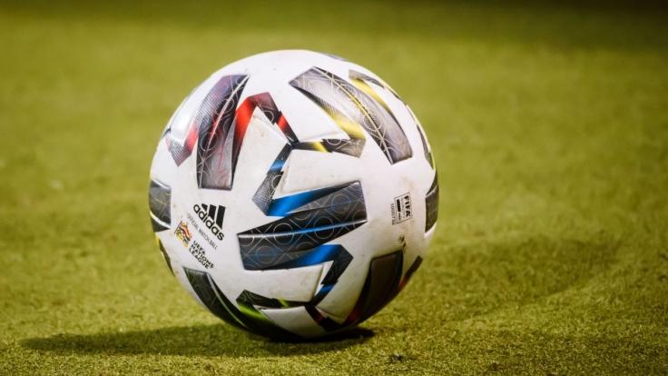 UEFA Nations League bei Das Erste (Foto)