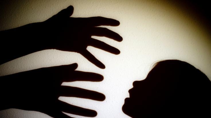 In England hat ein selbst ernannter Prophet mehrere Kinder vergewaltigt. (Foto)