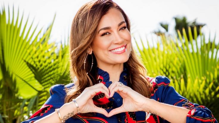Love Island - Heiße Flirts und wahre Liebe bei RTL II