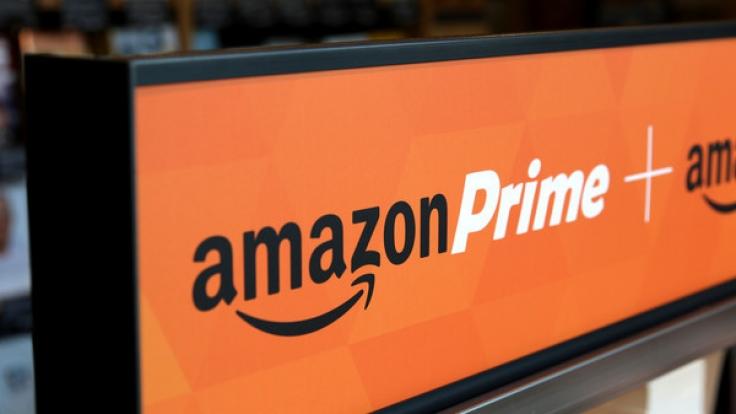 Gerüchten zufolge verhandle Amazon bereits mit Discovery.