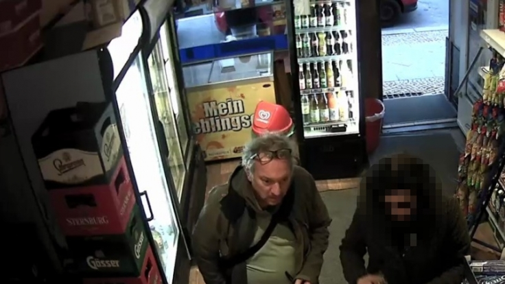 Frau sucht mann in berlin