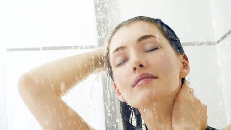 Mehr Lust auf Sex und eine kalte Dusche? Diese Hitze-Mythen stimmen wirklich. (Symbolfoto) (Foto)