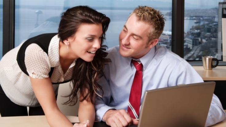 are absolutely right. dating sites in st petersburg russia think, that