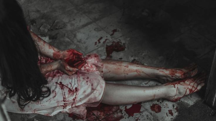Die Nachrichten des Tages auf news.de: In Indien ist ein Mädchen (3) vergewaltigt und ermordet worden.