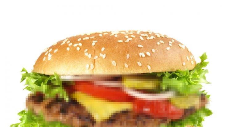 Von welchem Burger sollte man bei McDonald's lieber die Finger lassen?
