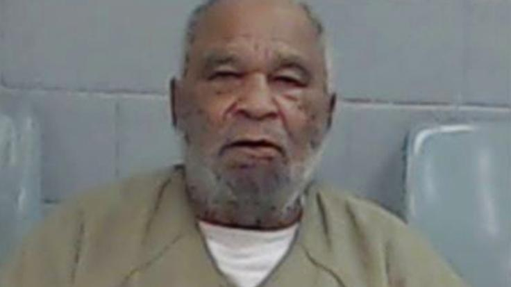 Samuel Little ging nach dem Geständnis von 93 Morden als schlimmster Serienkiller der USA in die Kriminalgeschichte ein - jetzt ist er im Alter von 80 Jahren gestorben.