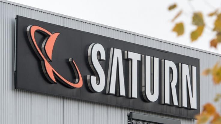 Saturn lockt am 2. und 3. Januar 2017 mit einer besonderen Rabatt-Aktion.