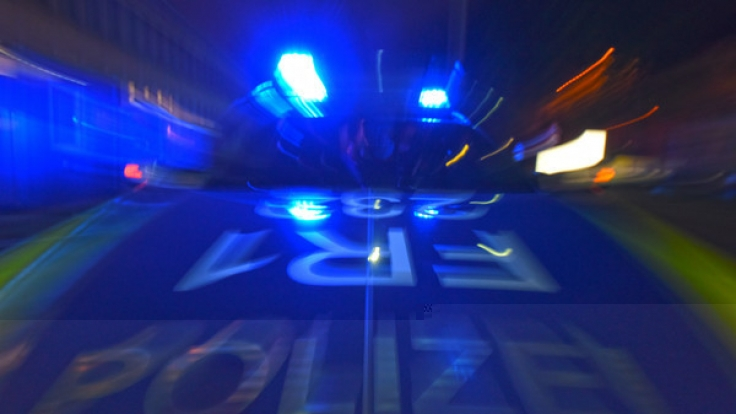 In Frankfurt/Main wurde eine 32 Jahre alte Frau Opfer einer tödlichen Messer-Attacke (Symbolbild).