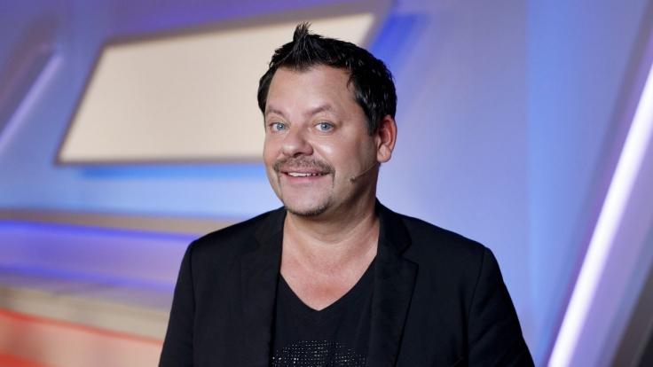 Mario Barth deckt auf! bei RTL