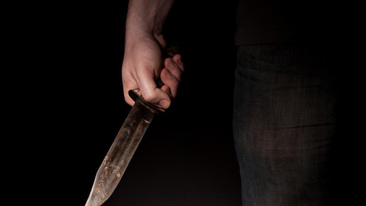 In Brasilien hat ein Mann vier Menschen in einer Kinderkrippe getötet. (Foto)