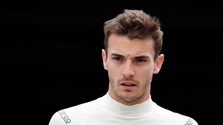Am 17. Juli 2015 erlag Jules Bianchi seinen Verletzungen. Nun kehrt die Formel 1 an den Unfallort nach Suzuka zurück.