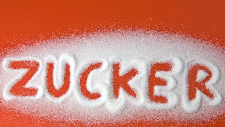 Zucker, Honig und Co.: Wie gesund welche Süße ist (Foto)