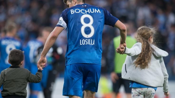 Die aktuellen Spielergebnisse der 2. Fußball-Bundesliga bei news.de.