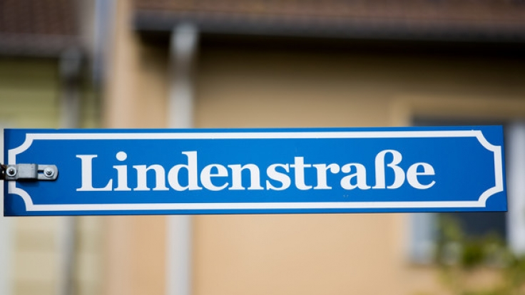 Lindenstrasse News