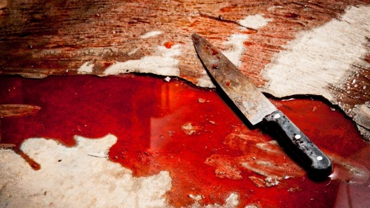 Ein Leichenfund in einem türkischen Waldstück offenbarte einen grausamen Mord an einer Bauchtänzerin - ausgerechnet durch ihren eigenen Vater (Symbolbild). (Foto)