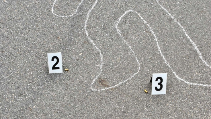 Aufgeklärt - Spektakuläre Kriminalfälle bei ZDF (Foto)