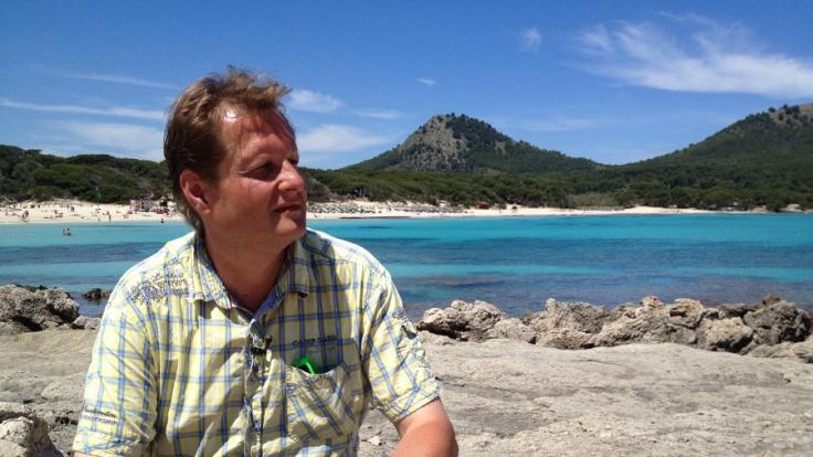 Mallorca Jens News
