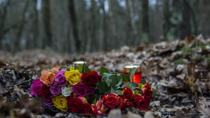Familienmord fliegt durch Zufall auf (Foto)