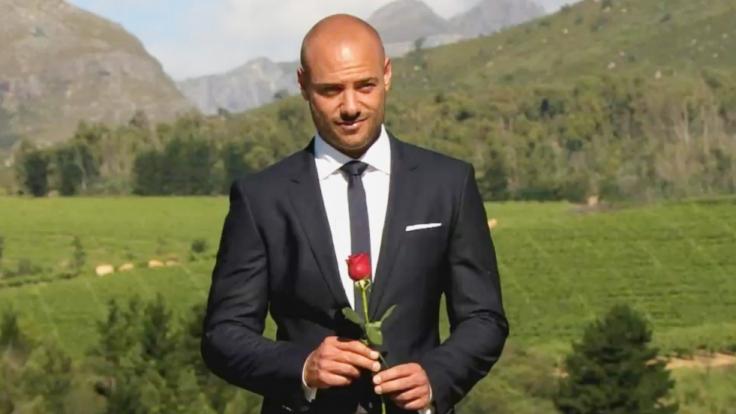 Der Bachelor» 2014 als TV-Wiederholung und Online-Stream: Christian