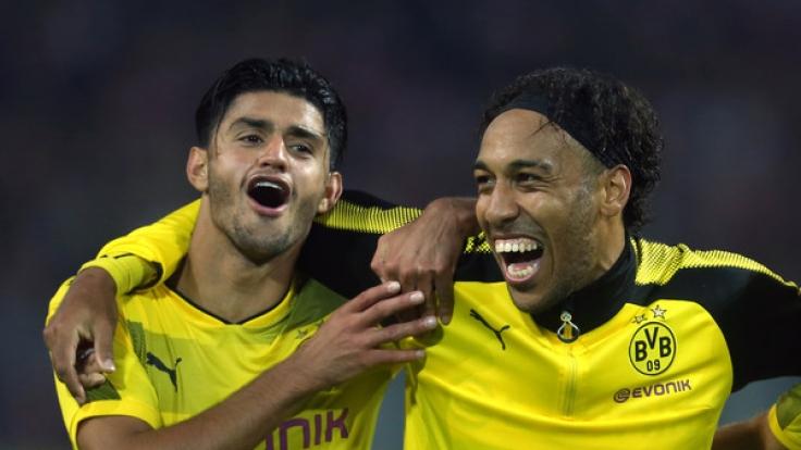 1 Bundesliga Via Live Stream Ticker Ergebnisse Ergebnisse Am 5