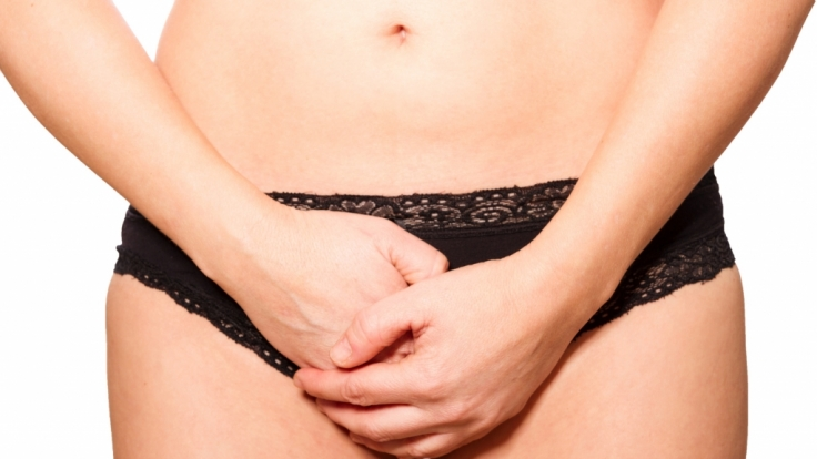 Eine junge Schottin bekämpft Vaginismus mit Botox. (Foto)