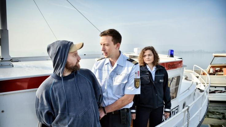 Wapo Bodensee Episodenguide